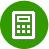 SWÖ Kollektivvertrag 2019 Berechnung